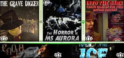 Ib-horror