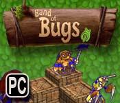 Band-of-bugs