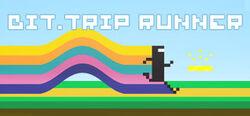 Bit.trip-runner