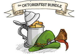 The-oktoberfest-bundle