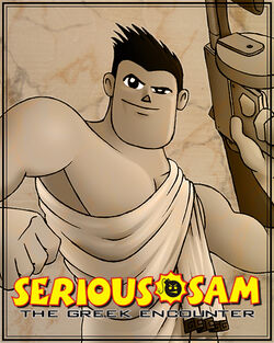 Serious-sam-the-greek-encounter