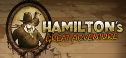 Hamiltons-great-adventure