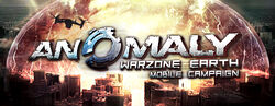 Anomaly-warzone-earth-mobile-campaign