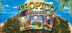 Tropico-reloaded