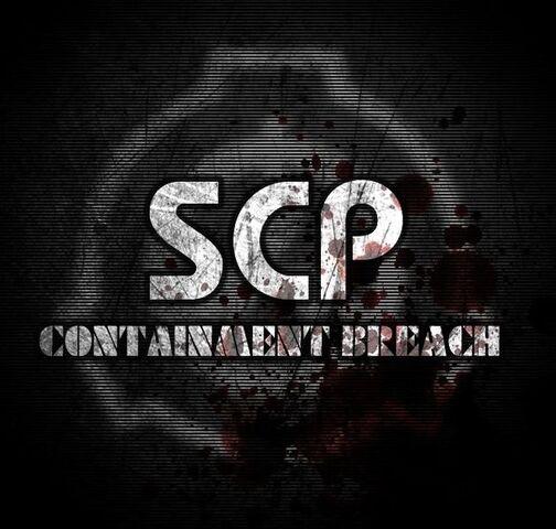File:SCP Containment Breach logo.jpg