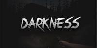 The Rake: Darkness