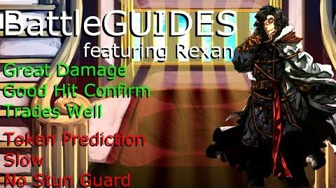 Thumbnail for version as of 11:41, June 2, 2014