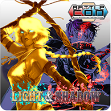File:BCLightnShadow-228x228.png