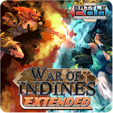 File:BCWarExtended-228x228.png
