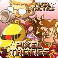 File:IconPixelTactics.png