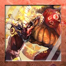 File:Dragonburman.jpg