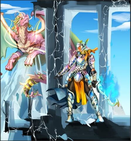 File:Dragon Knight Karin.jpg