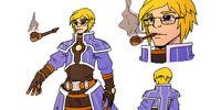 Amon Elcela