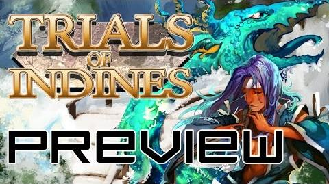 BattleCON Trials Preview - Dravil