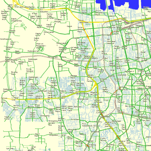 File:Map-Jakarta-west.png