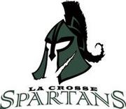 LaCrosseSpartans