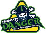 NebraskaDanger