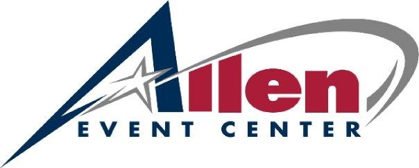 File:AllenEventCenter.PNG