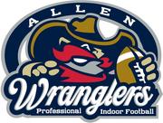 AllenWranglers
