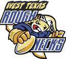West Texas Roughnecks