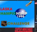 NHL Challenge 96