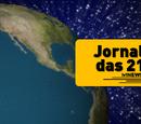 Jornal das 21