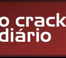 O Crackòvia Diario