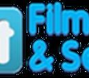 IVT Films & Series