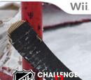 NHL Challenge 12