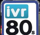 IVR 80's