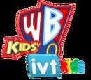 Kids' WB na IVT Kids