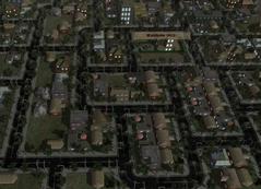 TownFull