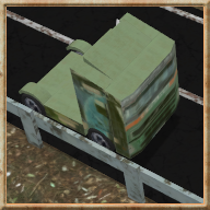 Info Vehicle5