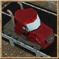 Info Vehicle2
