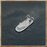 Info Vehicle104