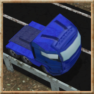 Info Vehicle8