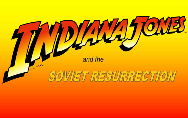 File:Indyandsovietresurrection.jpg