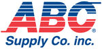 Abc logo.14170444 std