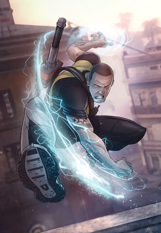 File:Infamous 2 by patrickbrown-d3eh81h.jpg