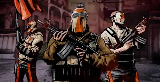 File:Militia Cutscene.jpg
