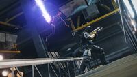 Infamous-Second-Son-Gets-New-Screenshots-Showing-Off-Neon-Powers-403510-5