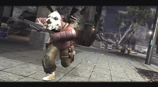 File:Shotgun reaper.jpg