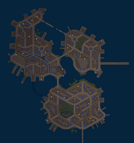 File:Revised Blast Shard Map.png