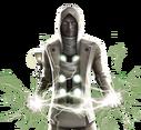 Avatar cole macgrath 2