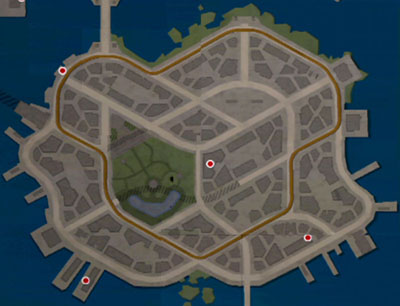 File:Neon Map.png