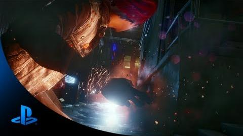 InFAMOUS Second Son (PS4)-0