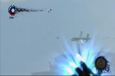 File:UAV.jpg