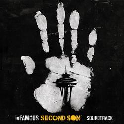 Soundtrack (inFamous Second Son)