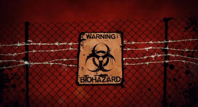 File:The Quarantine.png