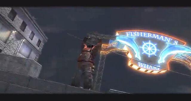 File:Minigun reaper.jpg